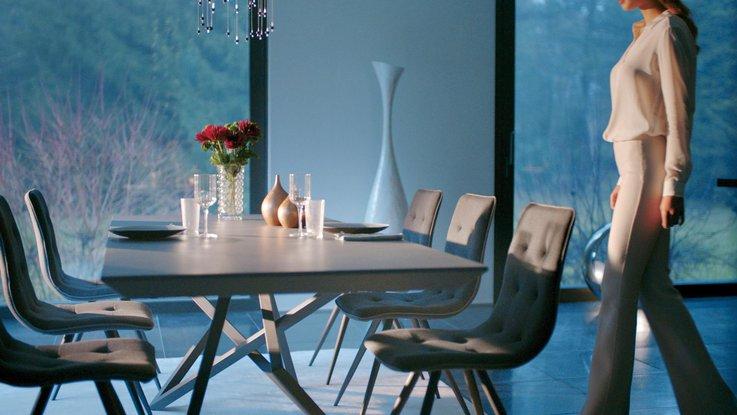 Table Basse Pixaa