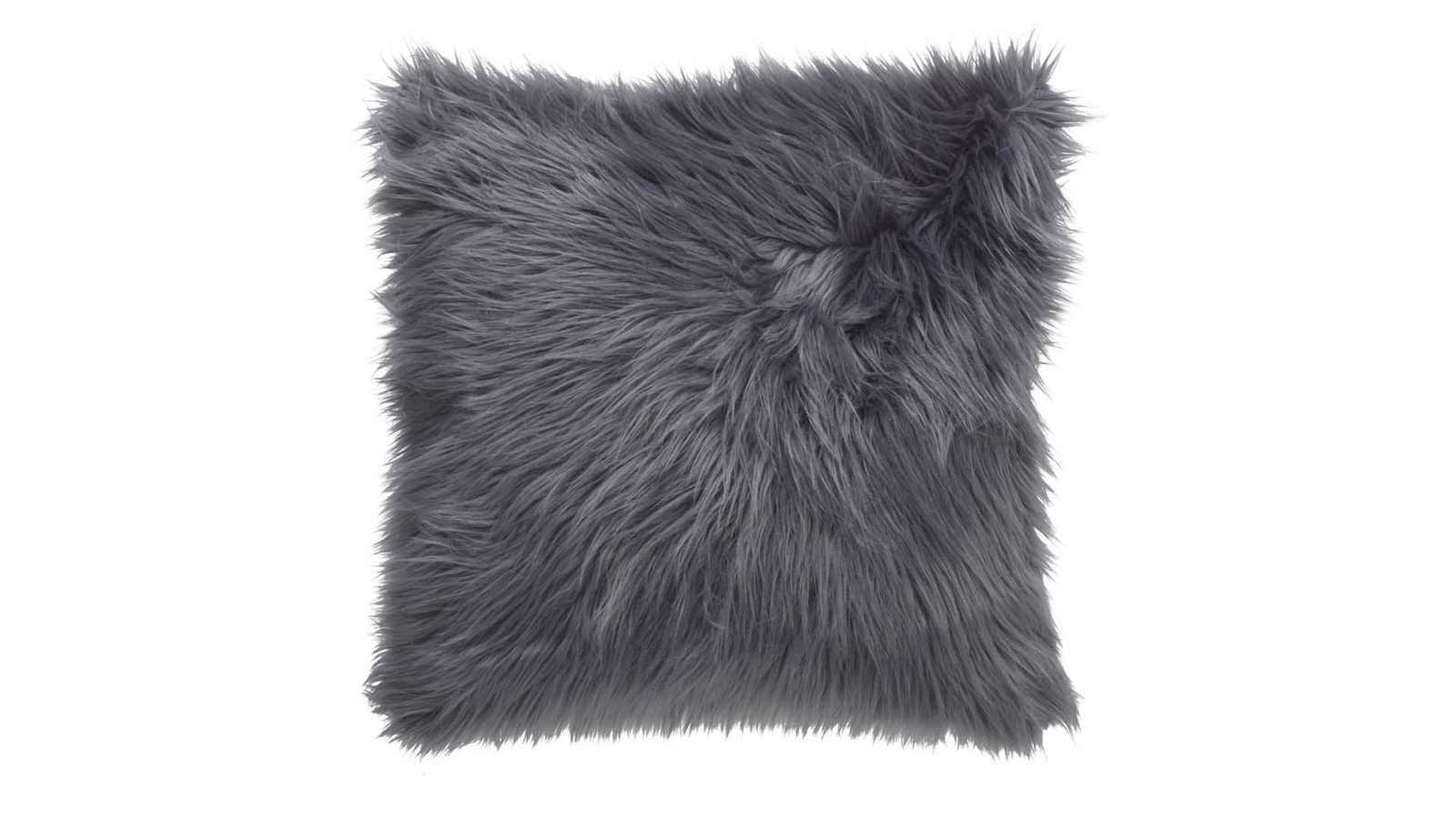 COUSSIN MESS GRIS